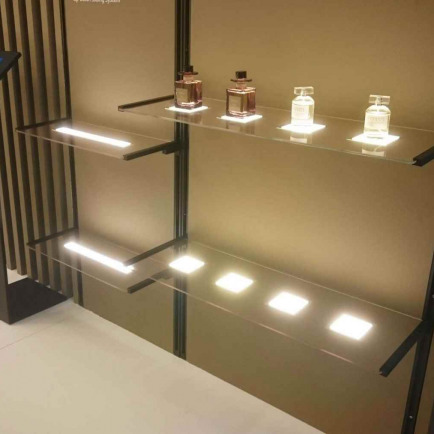 light-building-1