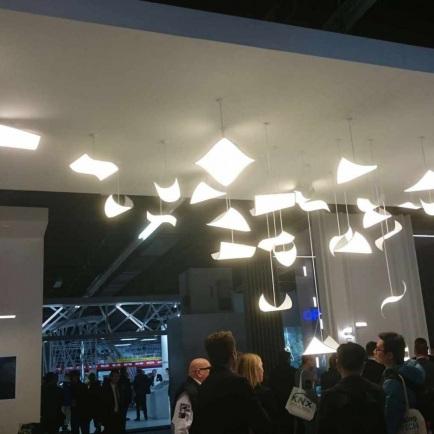 light-building-2