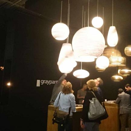 light-building-8