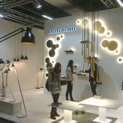 light-building-9
